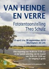 001-Poster kl-Theo Schulz (1)